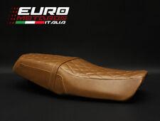 Honda CB1100 2013-2016 Luimoto Vintage Seat Cover 3 Colors New