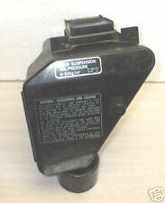 #800 Honda VF750 VF 750 Tool Box / Holder