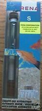 Rena Aquarium water Heater 100 Watts