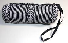 Fair Trade Hippie Boho Baumwolle Bleistift/Make Up Case aus Nepal