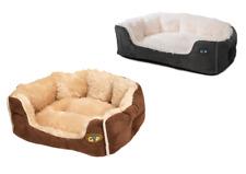 Gor Mascotas Colección Nórdica Perro/Cachorro camas, cojines, tapetes de cajón