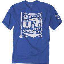 Factory Effex Yamaha Youth T-Shirt