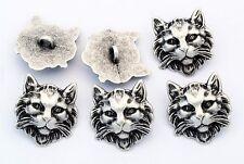 Abitazioni pet friendly ecco il design per cani e gatti design
