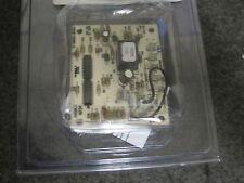 FAST HVAC PARTS MODEL ICM300C DEFROST TIMER BOARD 1160717