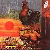 "1 of 1 - 808 State - ""Don Solaris (1996)""-Techno-Future Jazz-Electronic-Lopez-Bond-NEW CD"