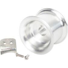 Portable Winch Capstan Drum-3 3/8in Dia. #Pca-1100