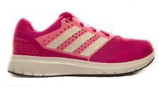 Adidas Duramo 7w af6678  fuxia scarpe supersoft comfy shoes woman