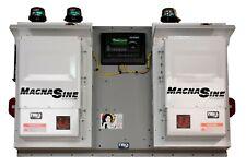 MidNite Solar Mnems4024Paeaccpl-Dual Prewired Ac Coupled System
