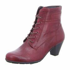 Gabor Größe 36 Damenschuhe mit Reißverschluss günstig kaufen   eBay 597d016570