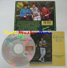 CD SEAMUS EGAN traditional music ireland 1994 SHANACHIE 29020(Xs6) NOlp mc vhs