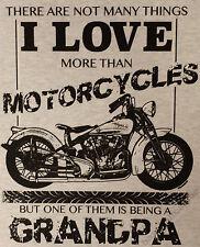 T-Shirt #705 MOTORCYCLES, Biker Oldtimer Pin Up Hot Rod Rockabilly Rocker Custom