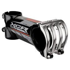 Shimano Pro XCR Mountain bike Stem 1-1/8 in 90 100 110 120 130mm x 31.8 +5deg
