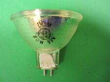 Genuine USA Made GE Projector Lamp DDM 19V 80W Lamp  NIB