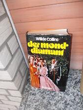 1 von 1 - Der Monddiamant, ein Roman von Wilkie Collins