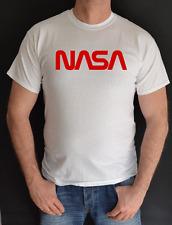 NASA,ESPACE T-SHIRT FUN