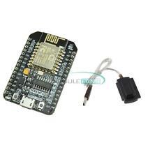 CH340G ESP8266 NodeMcu Wireless Internet Development Board+USB to IDESATA Cable