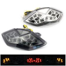 Integrated LED Tail Light For KAWASAKI Z1000 Z 1000SX KLE 650 VERSYS NINJA1000