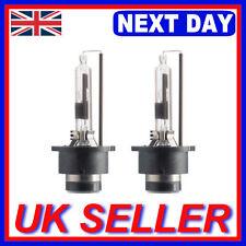 D2r 6000k Mini cooper/s/works / one/d Hid Xenon 2replacement bombillas Set 85v 35w 12v