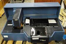 Hamilton MicroLab AT Plus Micro Lab Automatic Liquid Handling Workstation System