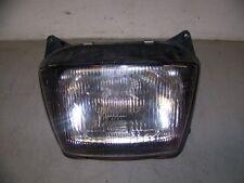 98 Kawasaki Concours ZG 1000 Headlight Head Light 5D