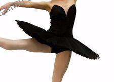 Professional Ballet Tutu CT450 Black