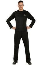 Star Trek Off Duty Uniform Adult Costume