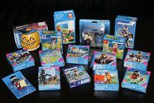 Playmobil verschiedene Sets zur Auswahl Neu mit OVP Sammlung #417