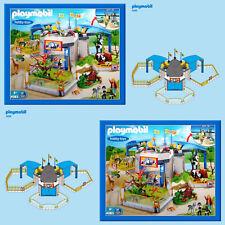* Playmobil * Zoo 4093 5921 * Ersatzteile * Ersatzteile Service *