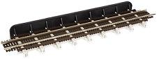 Plate Girder Bridge Kit - Single to Double Track Add-On - N Code 55 Atlas #2082