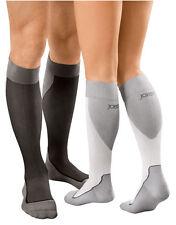 JOBST Sport Compression Socks (15-20mmHg)