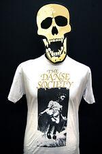 La Danse Society-Reloj-Camiseta