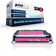 Premium Tonerkartusche für Canon LBP5400 717M Magenta Rot MA - Easy Print Serie