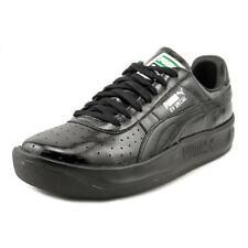 Puma GV Special Matte & Shine Sneakers  3584