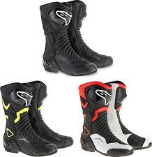 Alpinestars SMX-6 V2 Vented Street Boots