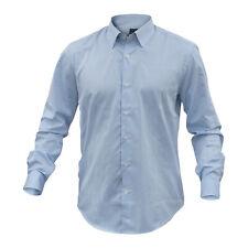 huge discount aff47 89c7a Camicie classiche da uomo Navigare | Acquisti Online su eBay