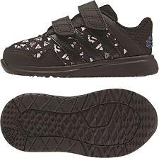 Adidas Snice 4 CF / Kinderschuhe / Babyschuhe / Kinder Schuhe / AF4364