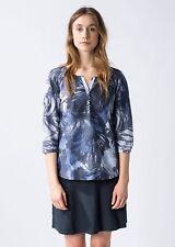 Marc O´Polo Shirt Bluse D62, combo. NEU!!! KP 129,90 € SALE%%%