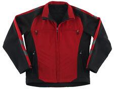 Mascot Workwear Dresden Softshell Jacket