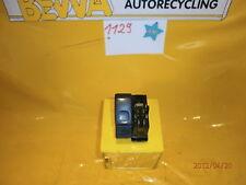 Lichtschalter mit Dimmer für VW Golf II  Nr.:191941531 H        1129