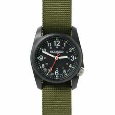 Bertucci Watches DX3 Field Watch