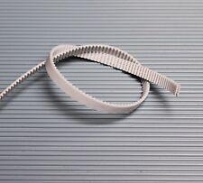 GT2 Zahnriemen PU Stahlkern Meterware GT2 open belt RepRap  CNC