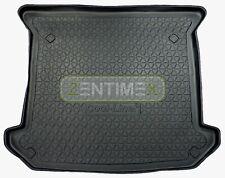 TOYOTA Genuine 71812-02040-C0 Seat Cushion Shield