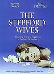 THE STEPFORD WIVES - KATHARINE ROSS, PAULA PRENTISS TINA LOUISE  ANCHOR BAY