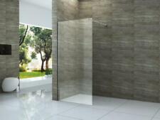 8mm Walk in Duschwand DIDIVO Glas Dusche Duschkabine Duschabtrennung