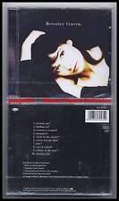 BEVERLEY CRAVEN (Promise Me) (CD) 1990 NEUF/NEW