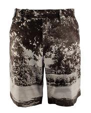 Polo Ralph Lauren Golf Men's Links Fit Scenic Print Shorts