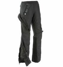 Joe Rocket Alter Ego Women's Pants #