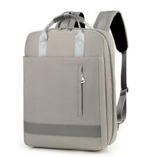 Laptop Backpack Daily Travel School Knapsack Bag 15 15.6 inch for Lenovo Dell