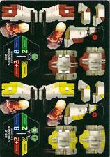 STAR WARS POCKETMODEL - (CW009) V-19 TORRENTS