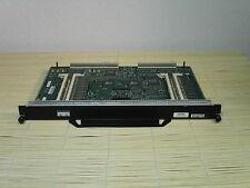 Cisco NPE-300 Engine 256MB RAM 7204VXR 7206VXR Router
